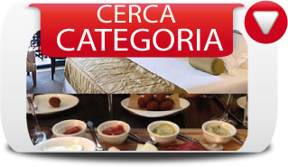 Elenco categorie strutture in Provincia di Fermo