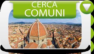 Elenco Comuni in Provincia di Fermo