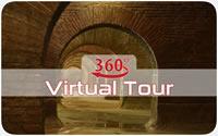 Cisterne Romane (Fermo)