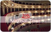 Teatro dell'Aquila (Fermo)