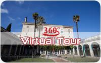 Villa Vitali Fermo