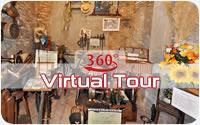 Il museo degli antichi mestieri