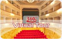 Monterubbiano Teatro Pagani