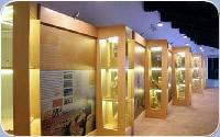 Il museo antropogeografico di Amandola